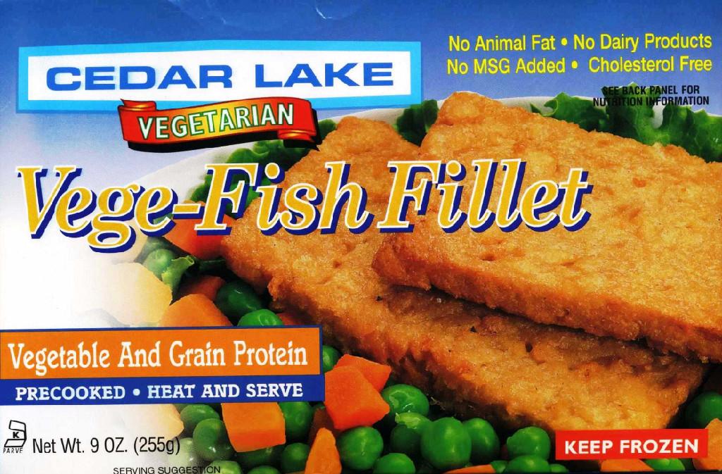 Vege fish fillet frozen for How to freeze fish fillets