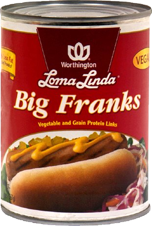 5 Off 30 Kelloggs Rebate Stacking Coupons together with Health additionally Butterball Everyday Turkey Sausage Hardwood Smoked together with Product Review Kashis Vegan Frozen Meals together with Morningstar Farms Veggie Entree. on morningstar farms products