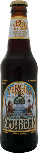 Virgils_Root Beer