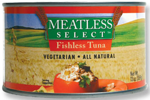 fishless-tuna
