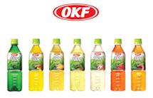 OKF Beverages