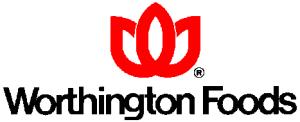 Worthington Foods logo