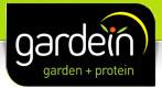 gardein_logo