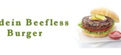 Gardeinbeeflessburger