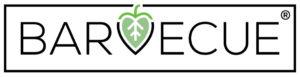 Barvecue Logo