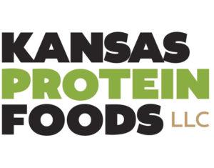 Kansas Protein Foods Logo