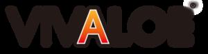 Vivaloe Product Logo