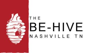 BeHive Logo