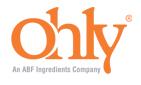 Ohly Company Logo